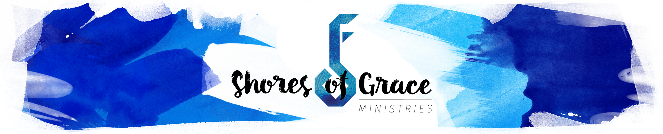 Shores of Grace US Online Store logo